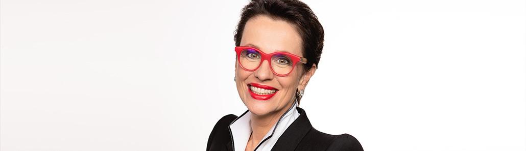 Renate Sandler